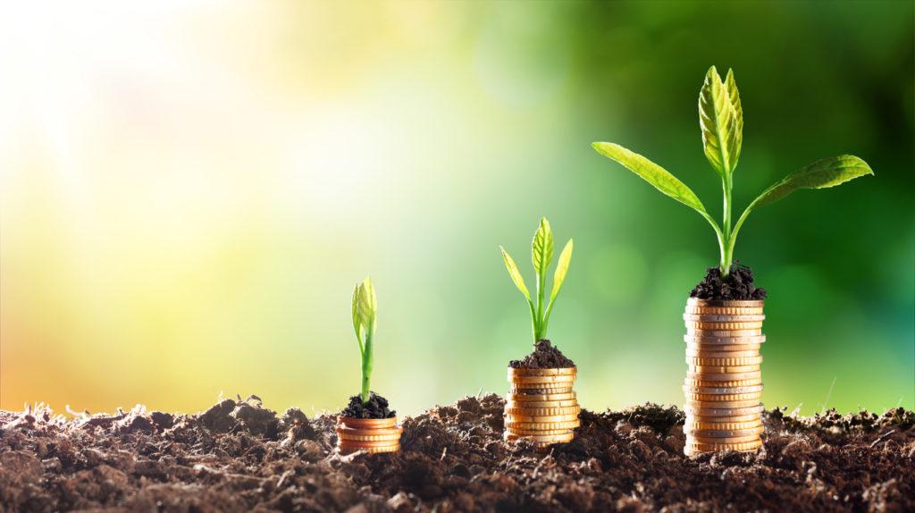 Penser à l'avenir : Où investir votre argent en 2020 et au-delà ?