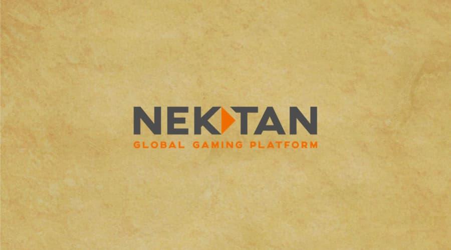 BetVictor va offrir du contenu exclusif de Nektan
