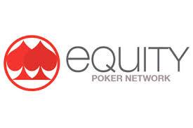 Le réseau Equity Poker a publié un communiqué de presse sur un récent système de dumping de puces sur sa plate-forme