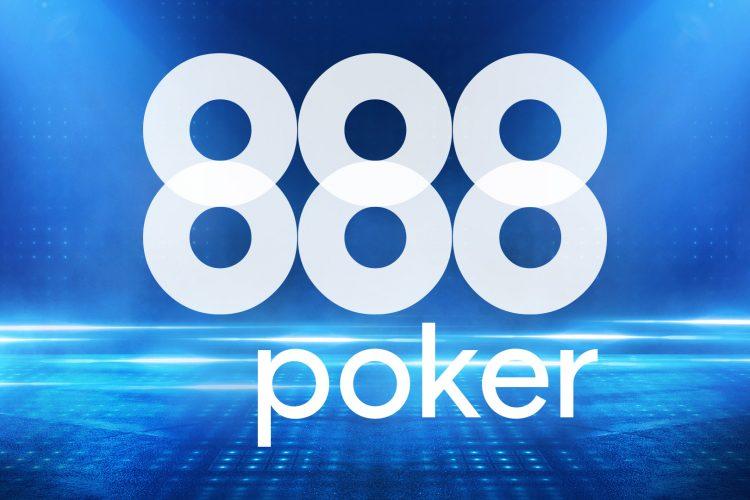 888poker renforce sa présence en Europe grâce à un accord avec la Fédération suédoise de poker