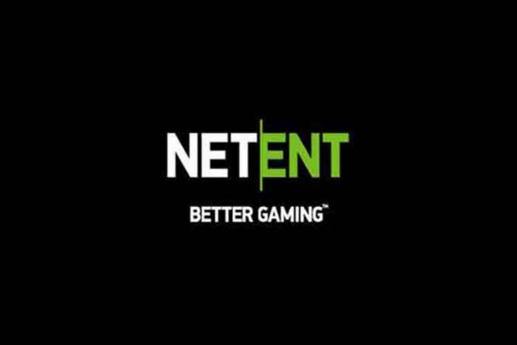 NetEnt affiche une croissance des recettes, des bénéfices et des flux de trésorerie au premier trimestre